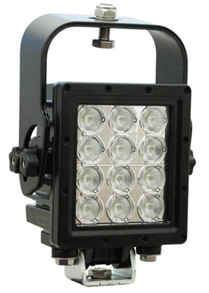 visionx ビジョンエックス led照明製品ラインナップ visionx lighting